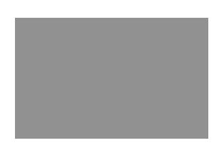 cedric volpato photographe toulouse
